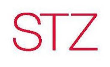 STZ.jpg