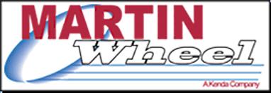 Martin Wheel.png