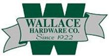 Wallace Hardware  2.JPG