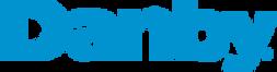 danby logo.png