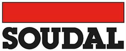 soudal logo.png