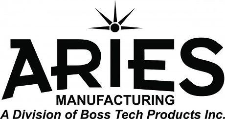 Boss Tech Aries.jpg