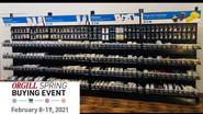 EATON Wiring Devices - Orgill Spring 2021