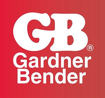 Gardner Bender.jpg