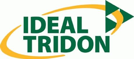 bg_IdealTridon_logo_2C.jpg