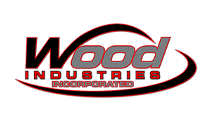 Woods Industires Logo.png