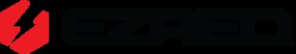 EZRED_logo-black.png