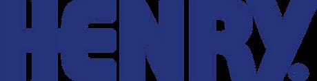 WW Henry Logo_Reflex Blue.png