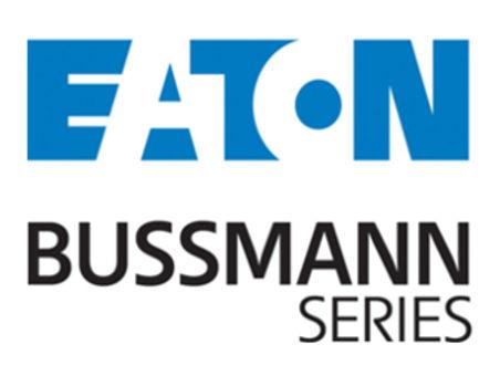 Bussmann Eaton.jpg