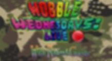 Wobble wed_edited.jpg
