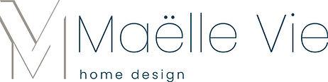 Logo-MVID-Bicoul.jpg