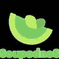 Logo Soupodnos.png