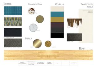 couleurs et materiaux RVB.jpg
