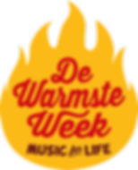 logo_de_warmste_week.png