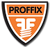 http___proffix.be_images_logo.png