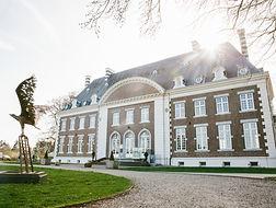 kasteel pietersheim.jpg