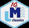 lg_LM_classics_2020_kader_edited.png