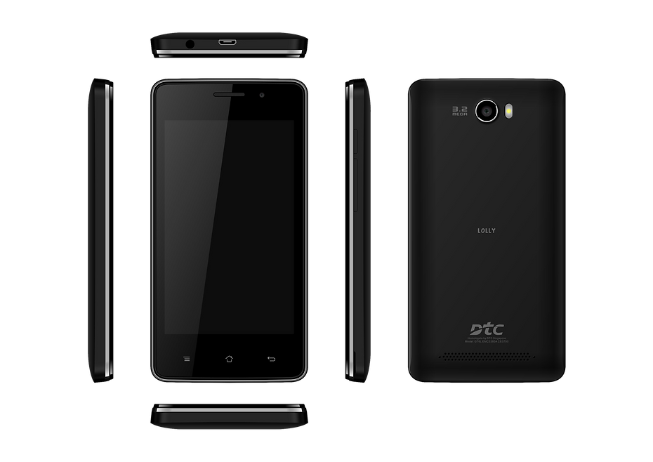 DTC-PASS-OK-GT6L-ID-Black-20151029.png