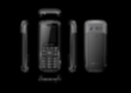 M2-DTC-PASS-OK-ID-黑色-16-1212 black.png