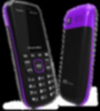 M2-DTC-PASS-OK-3D-紫色-16-1212.png