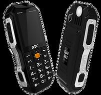 DTC-PASS-OK-GE3G-立体3D-黑色160304.png