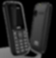 DTC-PASS-B501-3D英文-黑色-18.4.18.png