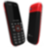 M2-DTC-PASS-OK-3D-红色-16-1212.png