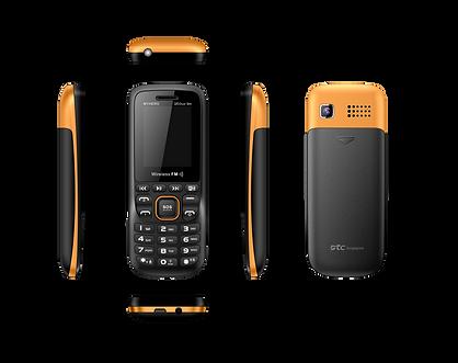 M2-DTC-PASS-OK-ID-橙色-16-1212.png