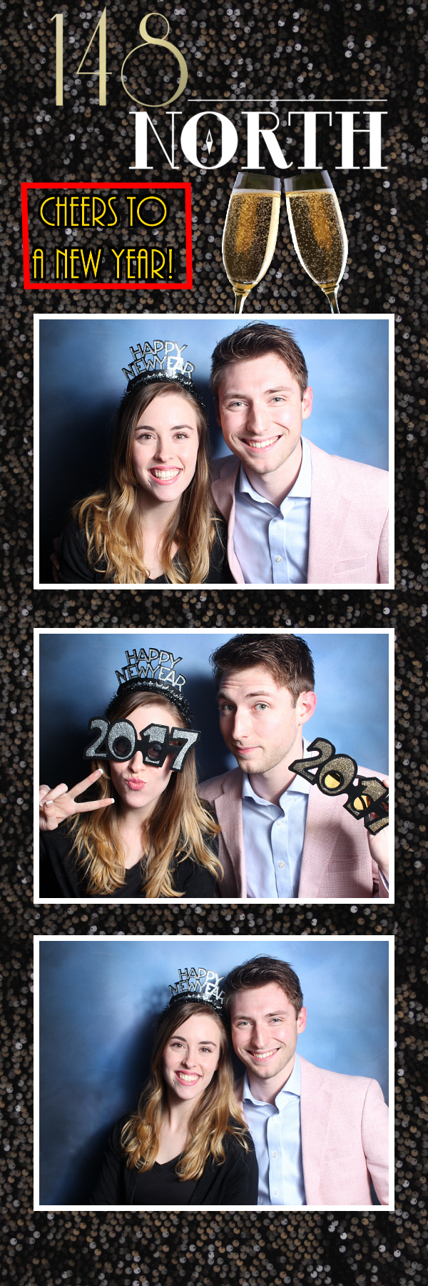 9photo1booth