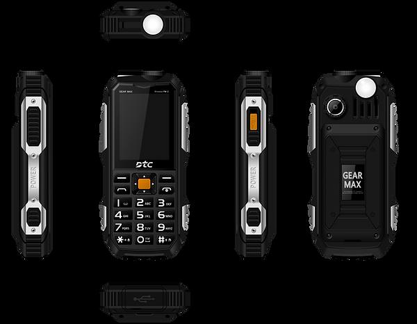 DTC-PASS-OK-GE3G-ID-黑色160329.png
