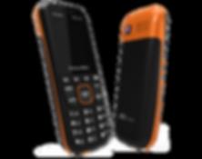 M2-DTC-PASS-OK-3D-橙色-16-1212.png