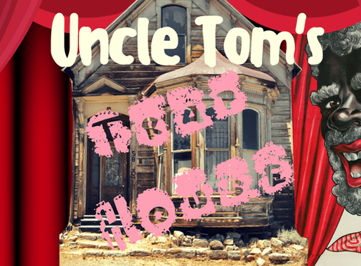 Uncle Tom's Trap House