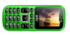 DTC-PASS-M5-P+R 3D-英文-橙色-05.png