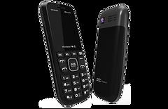 M2-DTC-PASS-OK-3D-黑色-16-1212.png