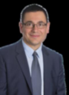 Peter Barlis Cardiologist