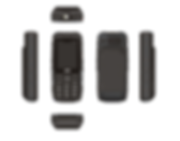 DTC-PASS-OK-GE3F-ID-黑色160315.png