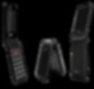F1-3D-PASS OK-黑色-17-0913.png