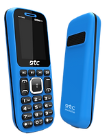 DTC-PASS-M5-P+R 3D-英文-橙色-01.png