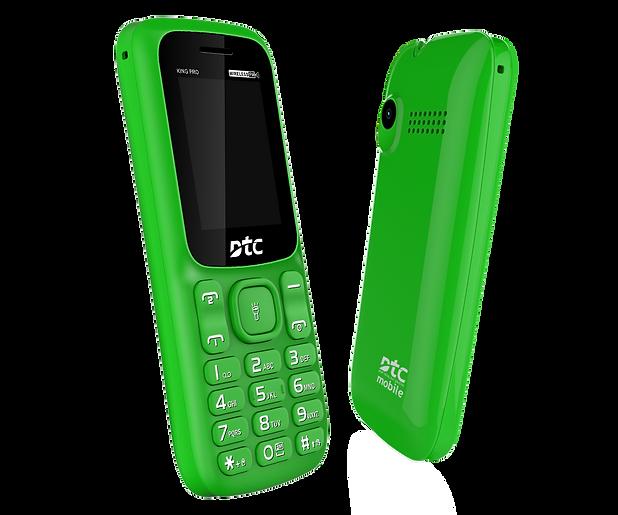 DTC-PASS-B501-3D英文-绿色-18.4.18.png