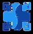 logo-healthcare-cpap-concept-design-450w