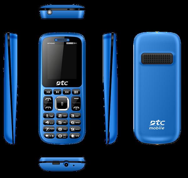 DTC-PASS-M5-P+R 3D-英文-橙色-07.png