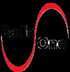 RadioOne_jpg-140x145.png