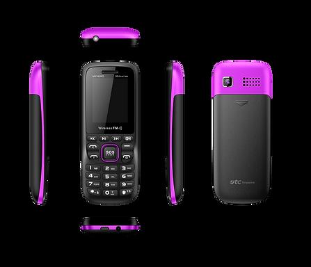 M2-DTC-PASS-OK-ID-紫色-16-1212 cc2.png