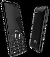 DTC-PASS-OK-A28+ 3D-黑色-160817.png