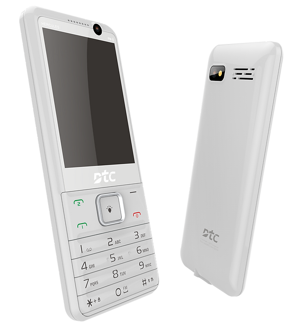 DTC-PASS-OK-A28+ 3D-白色-160817.png