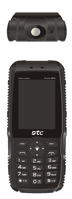 DTC MOBILES.png