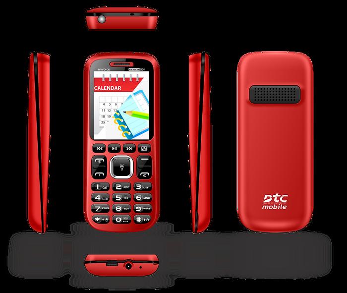 DTC-PASS-M5-P+R 3D-英文-橙色-06.png