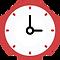 alarm-clock (1).png