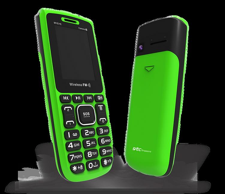 DTC-PASS-OK-M4-EN 3D-紫色0418 03.png