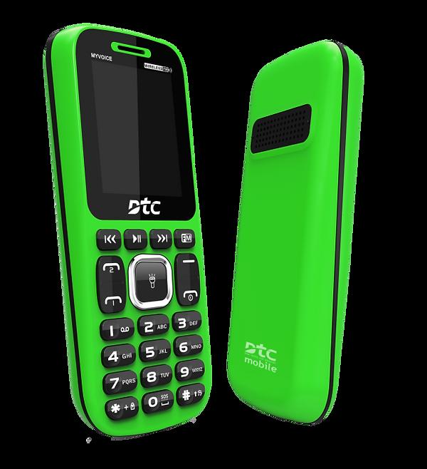 DTC-PASS-M5-P+R 3D-英文-橙色-03.png